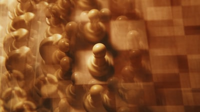 Pope Francis apologizes for 'misleading' church's online chess program